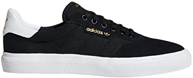 low price cheaper detailing adidas 3MC Vulc Shoes Men's