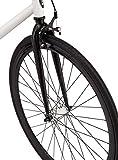 Schwinn Stites Single-Speed Fixie Bike, for Urban