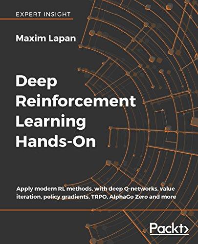 Deep Reinforcement Learning Hand...