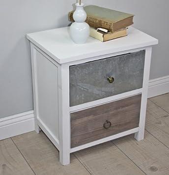 kommode wei holz bestseller shop f r m bel und einrichtungen. Black Bedroom Furniture Sets. Home Design Ideas