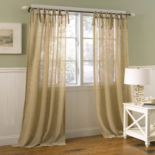 almond p bloom ashley pair light hydrangea laura by floral curtains x curtain