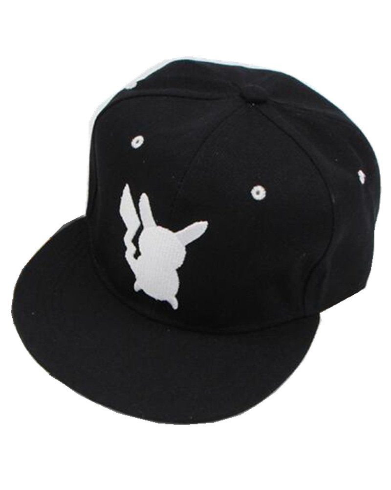 XYX cappello pokemon Snapback pokemon berretto Cap hat Pokemon ...