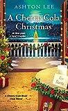 A Cherry Cola Christmas (A Cherry Cola Book Club Novel 4)