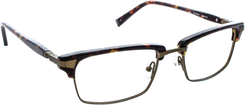 fhccy New Trend Fashion Polarized Sunglasses Classic Comfort Unisex Sunglasses