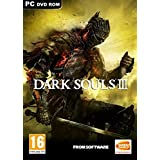 Dark Souls III (PC DVD)