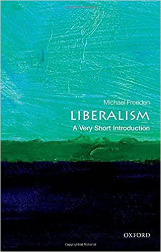 Globalization: A Very Short Introduction (4th edition)