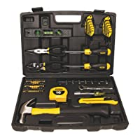 Tool Sets Product