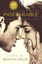 Inseparable 1-2