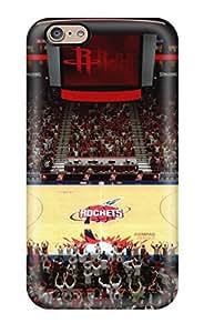 XbVYdoD1668cqSbZ Anti-scratch Case Cover DanRobertse Protective Houston Rockets Basketball Nba (21) Case For Iphone 6