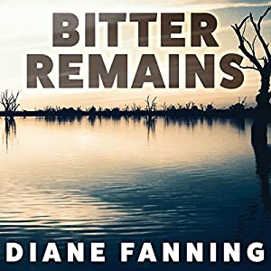 Bitter Remains Audiobook