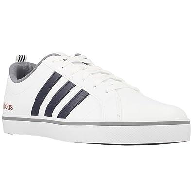 F98354 Pace Größe48 Adidas Herren Neo Schuhe Vs Eu SUzMpqVG
