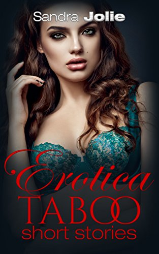 Erotica taboo short stories Lolita ebook product image