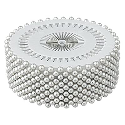 480pcs-white-decorative-3mm-round