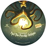 The Life and Times of Paul the Psychic Octopus