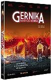 Gernika Bajo Las Bombas (Import Movie) (European Format - Zone 2) (2013) Marc Clotet; Aitor Mazo; Lander Ot