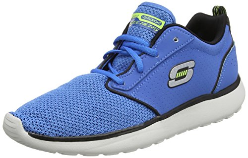 Skechers Counterpart Herren Sneakers Blgy