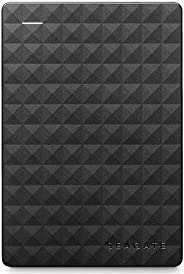 HD Externo 2TB Seagate Expansion Portatil