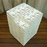 イースねシリーズ 3億円のイス RH-470 4214al