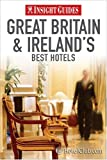 Best Hotels Great Britain and Ireland, , 9812588396
