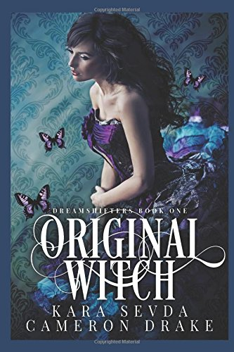 original-witch-dreamshifters