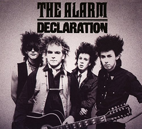 Declaration 1984-1985 [2 CD] for sale  Delivered anywhere in USA