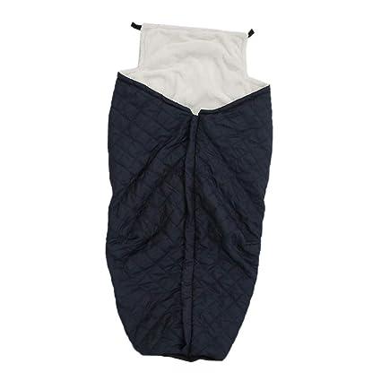 B Baosity Manta de Calentamiento Cubierta para Sillas de Ruedas Comodo de Felpa Forrada
