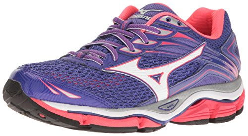Mizuno Women's Wave Enigma 6 running Shoe