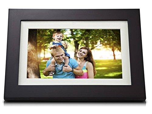 ViewSonic VFD1028w 31 10 1 Inch Resolution 1024x600