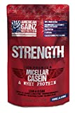 by American GAINZ Nutrition (16)  Buy new: $59.95