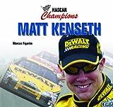 Matt Kenseth, Marcus Figorito, 1404234586