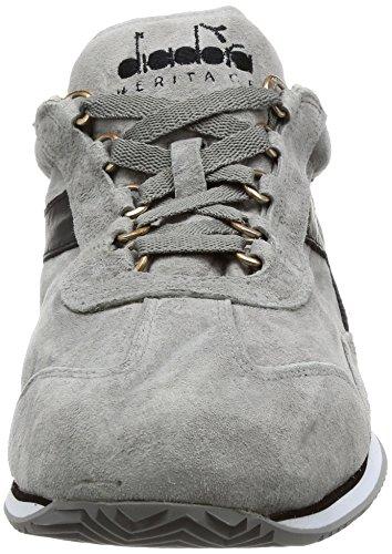 Diadora Arv Lagets Swgray Sneaker Laget Sw Man