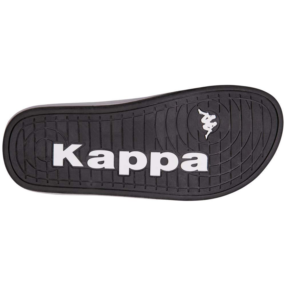 Kappa Adults unisex AMPHIB Footwear unisex Flip Flops