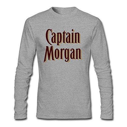 niceda-mens-captain-morgan-logo-long-sleeve-t-shirt