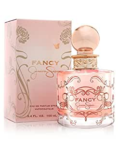 Jessica Simpson Fancy Agua de Perfume - 100 ml