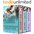 Contemporary Collection - Volume Two (Contemporary Romance Boxed Sets Book 2)