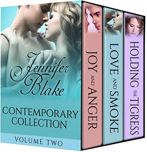 contemporary-collection-volume-two-contemporary-romance-boxed-sets-book-2