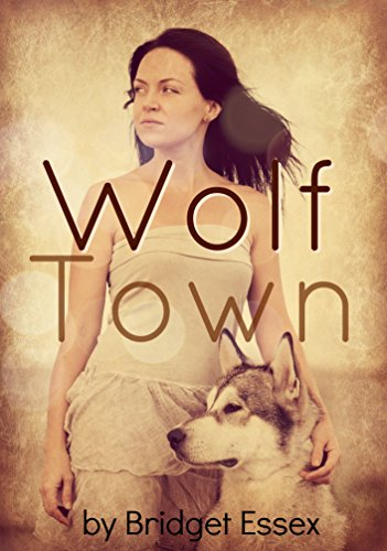 Wolf Town -