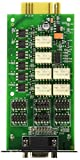 Eaton RELAY-MS Relay Card-MS, Remote Management Adapter