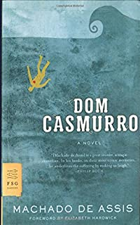 Amazon the posthumous memoirs of brs cubas library of latin dom casmurro a novel fsg classics fandeluxe Gallery