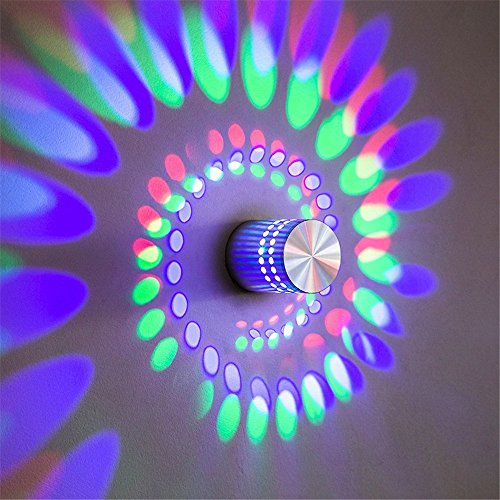 Creative Led Lighting