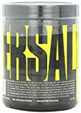 Cheap Universal Nutrition Natural Sterol Complex, 180 Tablets