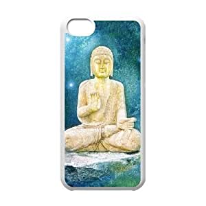 Mummy Buddha DIY Cell Phone Case for iPhone 6 (4.5) LMc-16520 at LaiMc