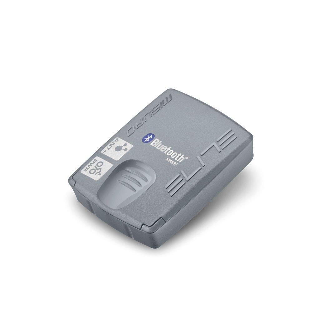 Elite 432610 Sensor Misuro B+, Ant+ 0145106