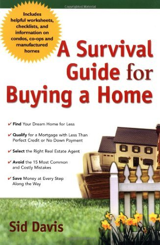the pocket idiot s guide to home buying checklists layton turner marcia