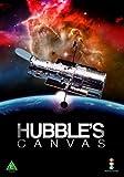 Hubble's Canvas