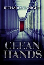 Clean Hands (The Womb Book 1)