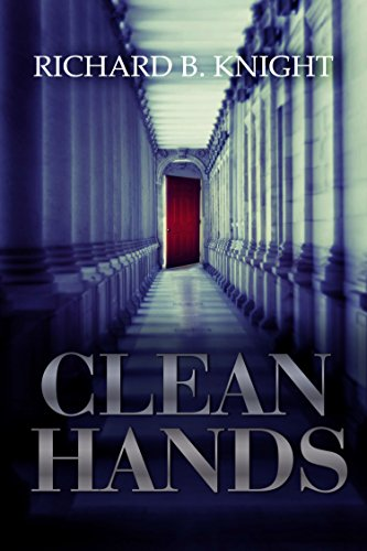 Search : Clean Hands (The Womb Book 1)