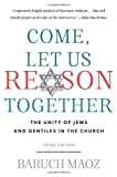 Come, Let Us Reason Together: The Unity of Jews and