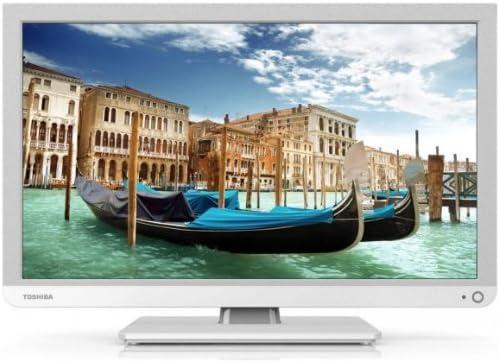 Toshiba 22L1334 - Televisor LED de 22