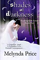 Shades of Darkness (Redemption Series) (Volume 2) Paperback